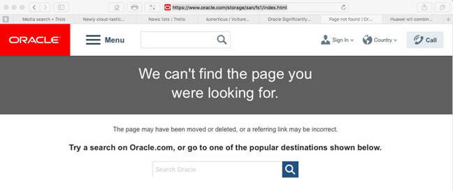 Oracle_Search_no_go