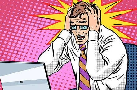 whois privacy shambles becomes last minute mad data scramble the
