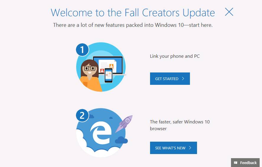 Microsoft Opens Up Windows 10 S to Developers, Education Customers