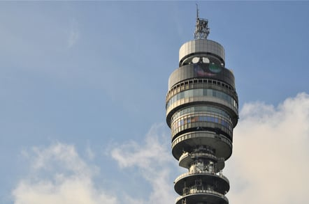 bt_tower