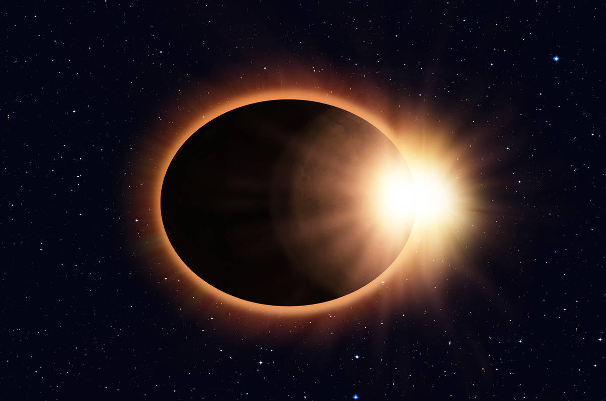 photo image Get out your specs: Java EE's headed to the Eclipse Foundation