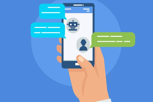 After shutting chatbot system, Facebook now acquires AI startup