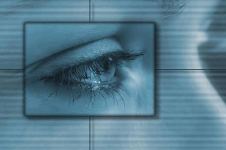 Did eye just do that? Microsoft brings gaze tracking to Windows 10