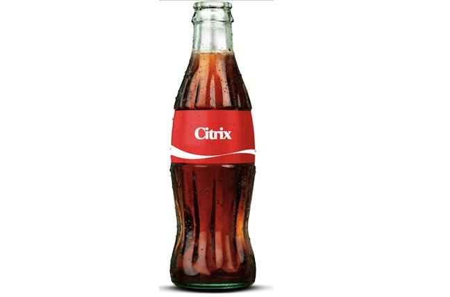 Citrix snuffs Xen and NetScaler brands • The Register