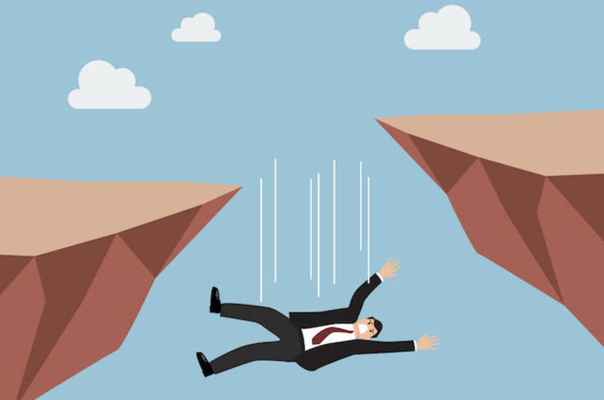 Cisco loses customer data in Meraki cloud muckup
