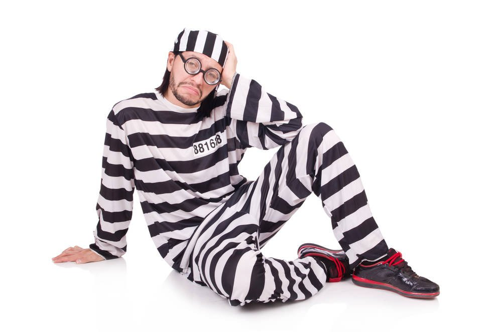 Script kiddie goes from 'Bitcoin Baron' to 'Lockup Lodger