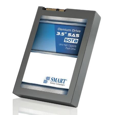 SMART_Modular_Technologies_Osmium_SSD