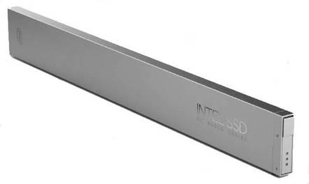 Intel_ruler