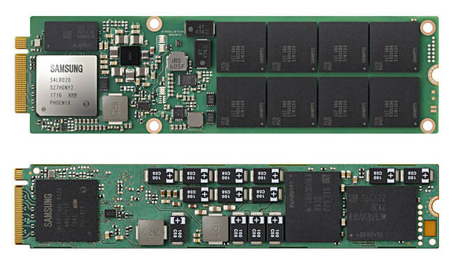 Samsung_NGSFF_SSD