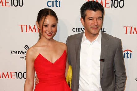 kalanick stations ex uber ceo sued for fraud by soured sugar daddy