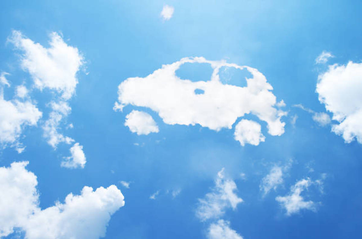 Toyota, Intel, Ericsson team to get cars talking to the ...