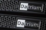 Datrium-gear