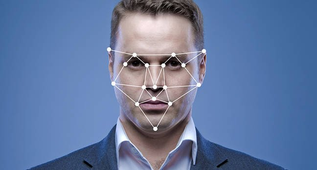 Can not Obscuring facial recognition mine the