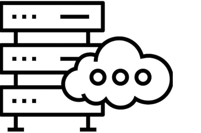 Accelerite re-floats Citrix CloudPlatform as 'Rovius Cloud