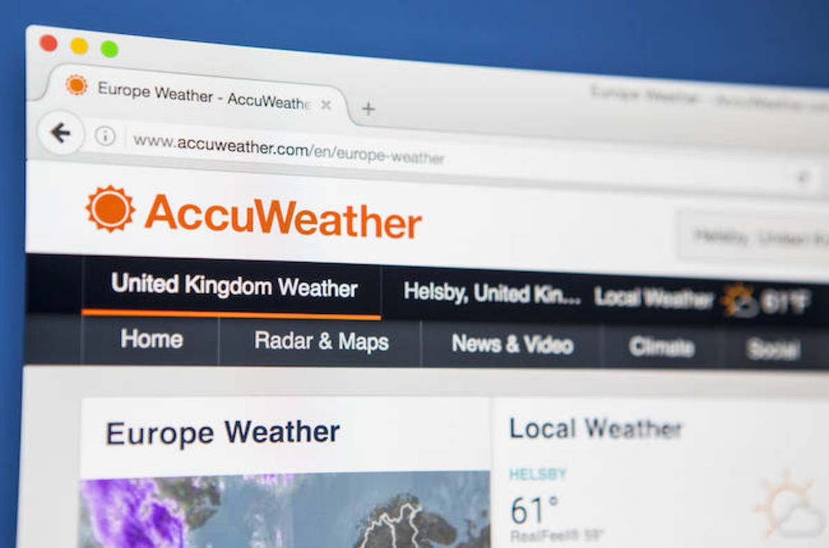 Shutterstock_accuweather