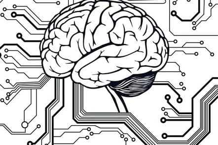 Former UK gov IT man and Python king's guide to neural