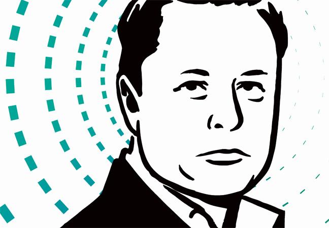 Elon Musk offered no salary, $55bn bonus to run Tesla for a