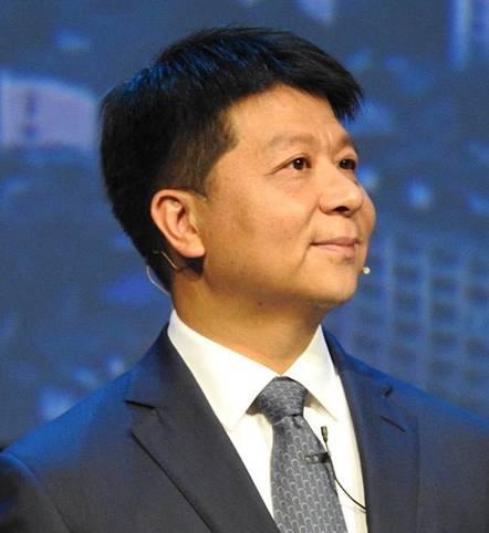 Guo_Ping
