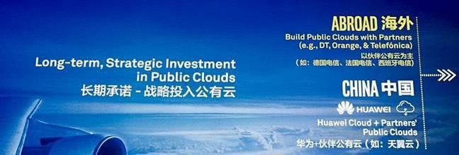 Huawei_public_cloud