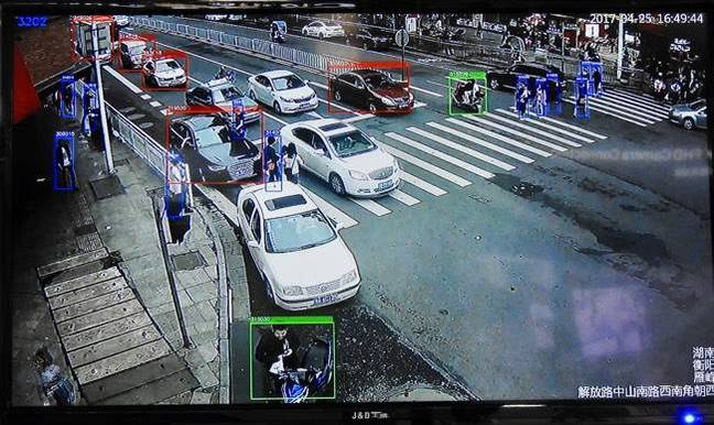 Surveilled_traffic