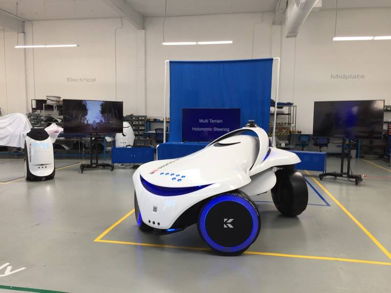 And what about uninsured UK.gov robocars?