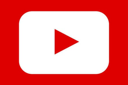 More are paying to stream music, but YouTube still holds the