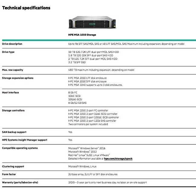 HPE_MSA_1050_tech_details