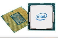 Intel 8th Gen Core chips
