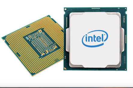 Tech Emergent Designs >> Intel drags Xeon Phi Knights Hill chips out back... two ...