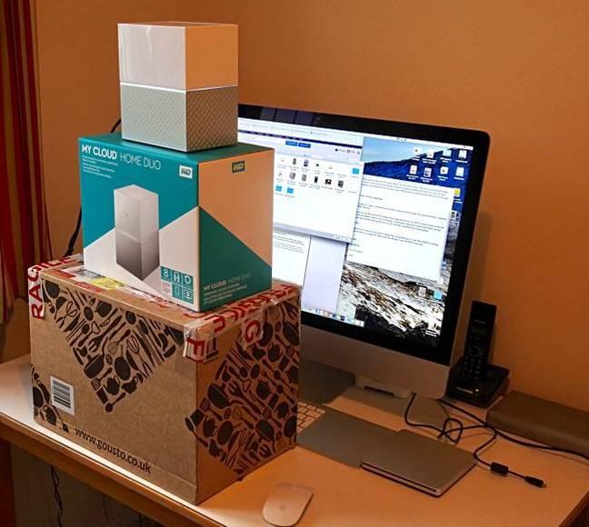 My_Cloud_Home_Duo_packaging