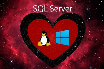 SQL Server 2017: What's new, what's missing on Linux, and