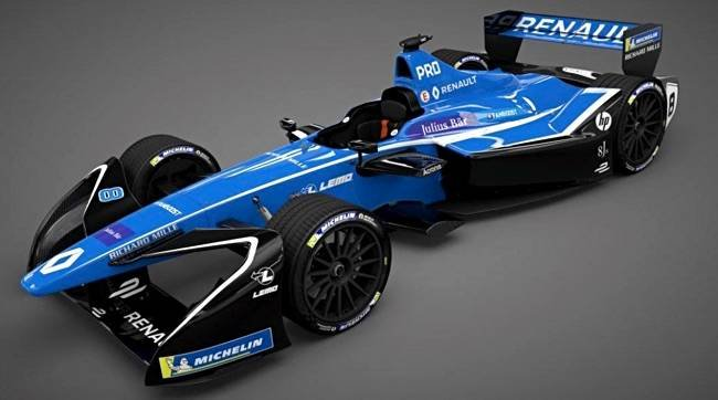 REnault_ACronis