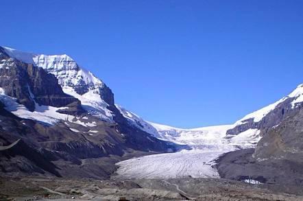 Athabasca_glacier