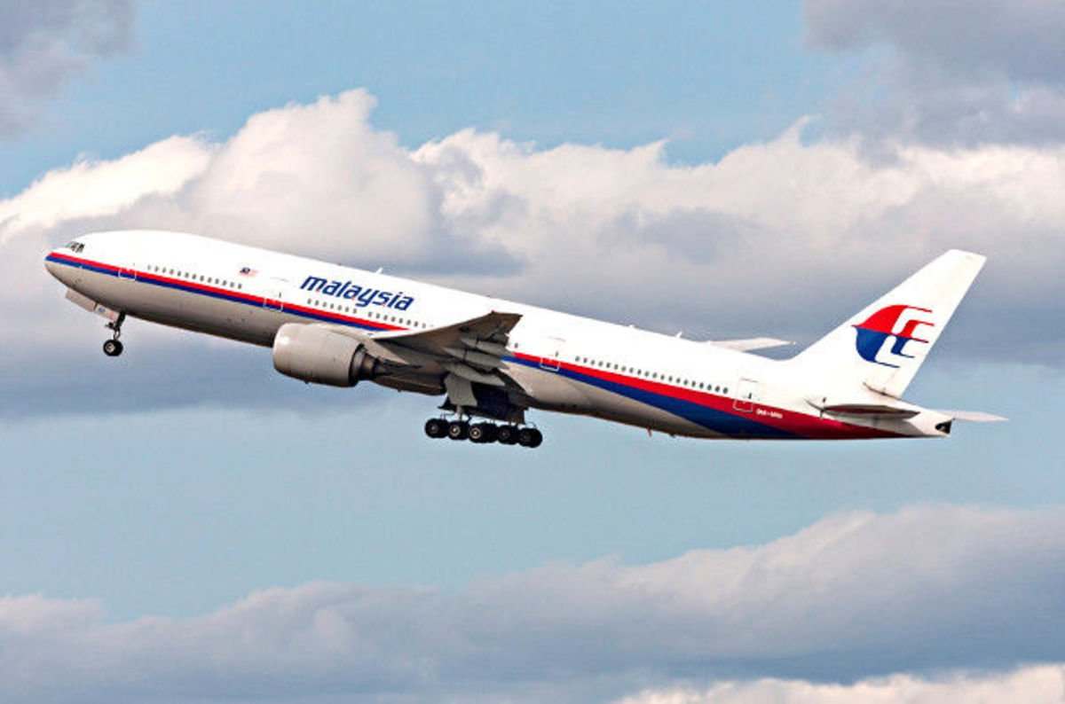 mh 370 search to resume as malaysia makes deal with us