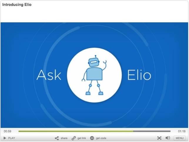EIio_video