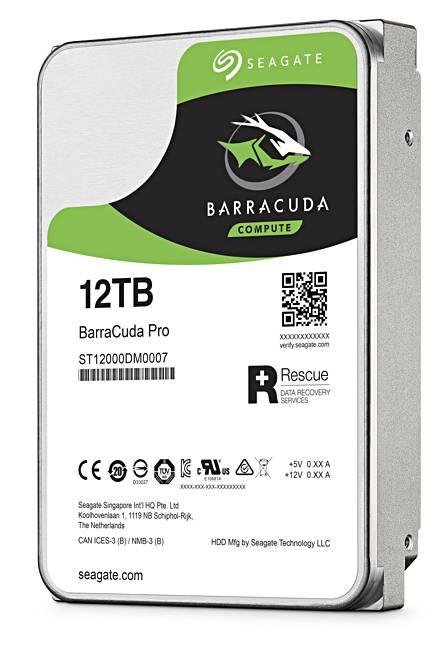 BarraCuda_Pro_12TB