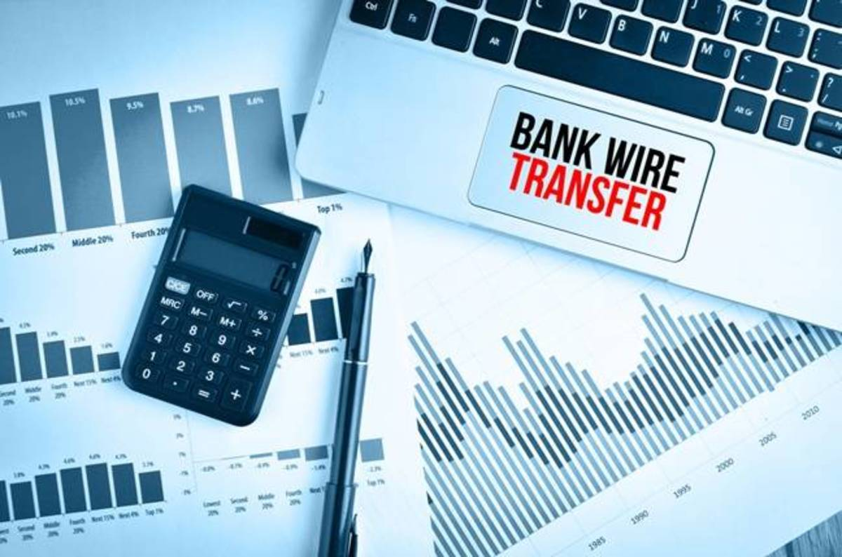 Hackers nick $60m from Taiwanese bank in tailored SWIFT attack • The ...