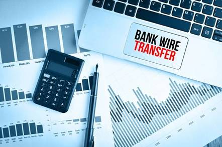 Hackers nick $60m from Taiwanese bank in tailored SWIFT attack • The