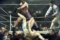 Boxer_blow