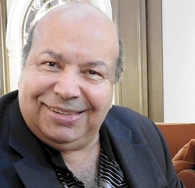 Ebrahim_Abbasi