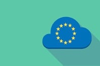 European Union cloud