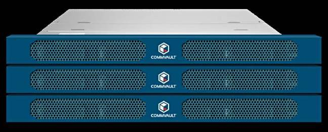 Commvault_HyperScale_Appliance