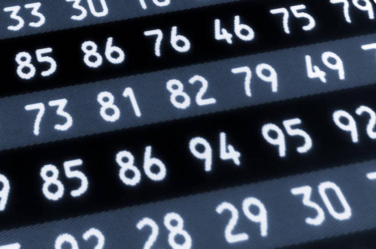 Random_numbers_shutterstock