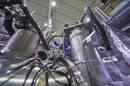 CERN BASE experiment
