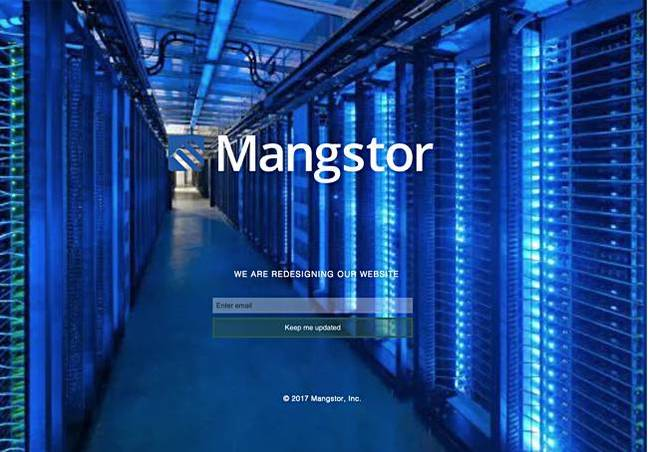 Mangstor_1_page_website