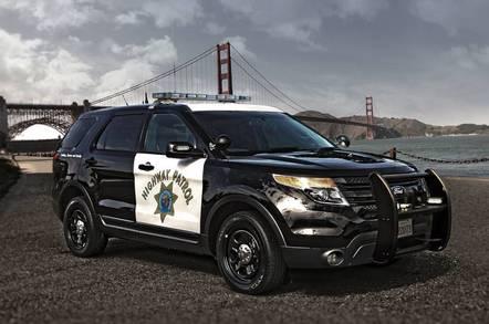 California _Highway_patrol
