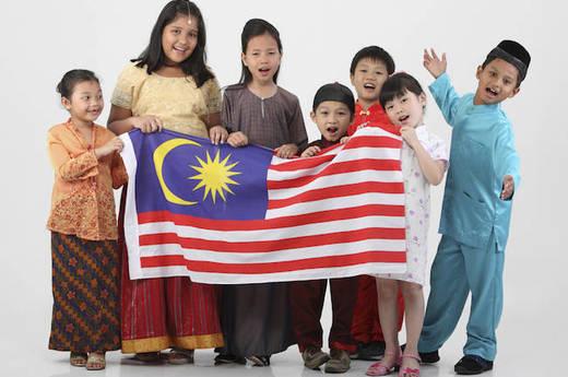 Virtually everyone in Malaysia pwned in telco, govt data hack spree