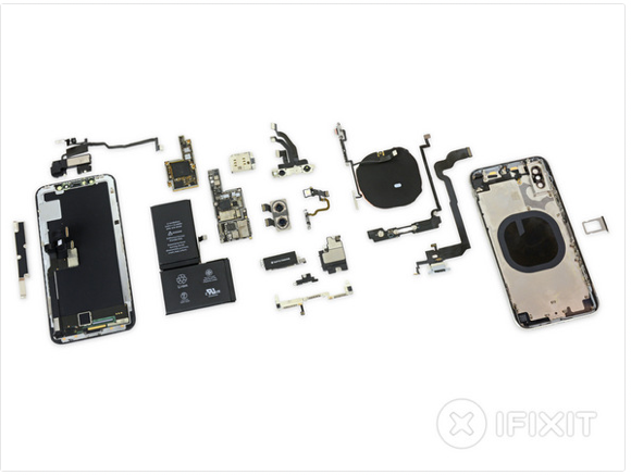iphoneteardown