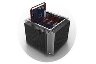 Horizon Computing's RuggedPOD