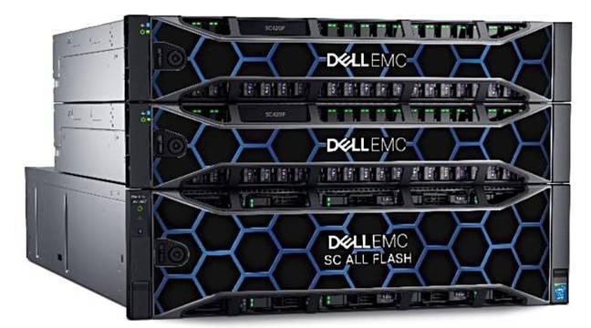 Dell_EMC_SC_AFA